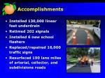 accomplishments14