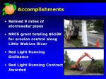 accomplishments15