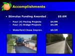 accomplishments16