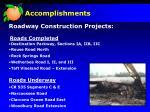accomplishments17