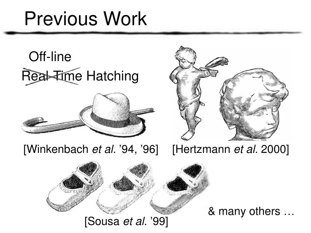[Hertzmann