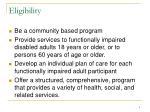 eligibility4