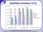 classification accuracies 2 of 2