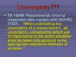 uncertainty12