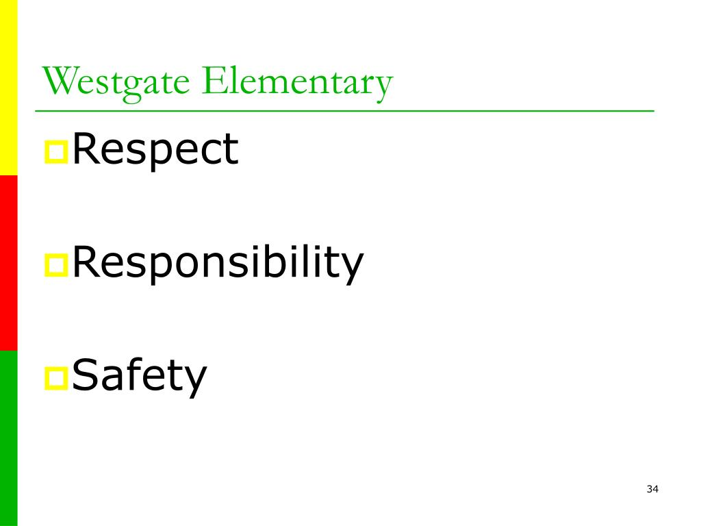 Westgate Elementary