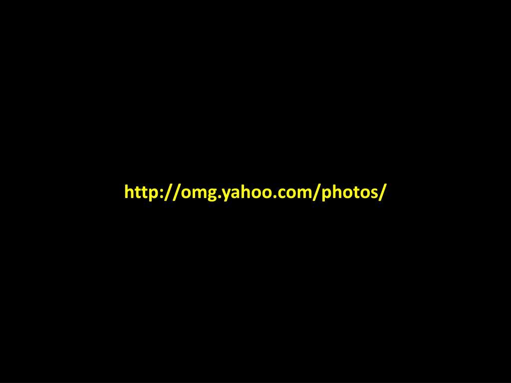 http://omg.yahoo.com/photos/