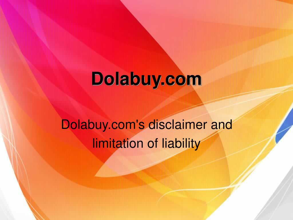 dolabuy com