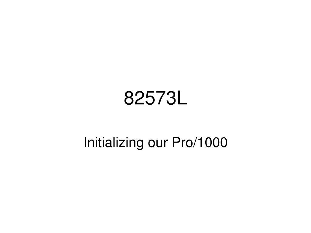 82573l