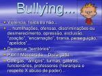bullying38
