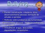 bullying39