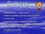 bullying40
