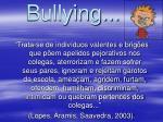 bullying41