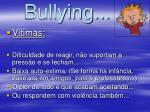 bullying44