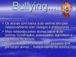 bullying46