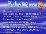 bullying52
