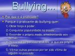 bullying53