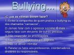 bullying54