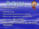 bullying60