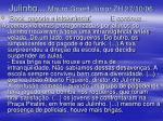 julinho mauro graeff j nior zh 27 10 0658
