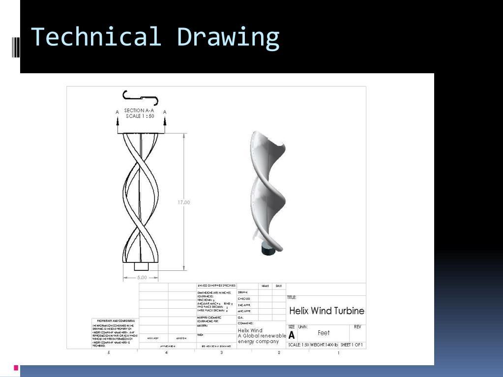 PPT - Final Design TEAM 6 PowerPoint Presentation - ID:366245