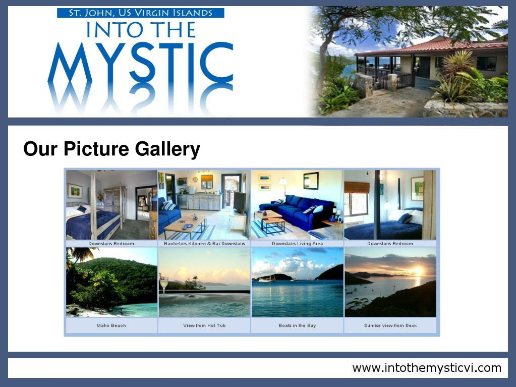 Our Picture Gallery