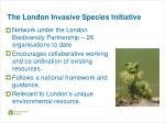 the london invasive species initiative4