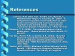 references48