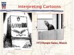 interpreting cartoons6