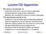 locator id separation10