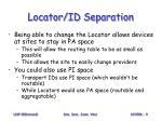 locator id separation9