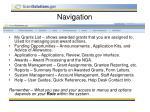 navigation10