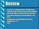 review31
