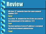 review32