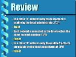 review34