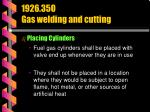 1926 350 gas welding and cutting14
