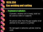 1926 350 gas welding and cutting16