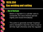 1926 350 gas welding and cutting17