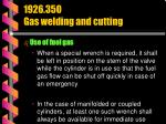 1926 350 gas welding and cutting19
