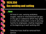 1926 350 gas welding and cutting23