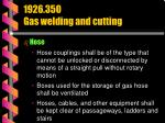 1926 350 gas welding and cutting24