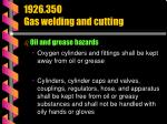 1926 350 gas welding and cutting28