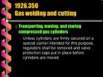 1926 350 gas welding and cutting6