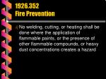 1926 352 fire prevention43