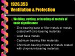 1926 353 ventilation protection58