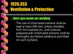 1926 353 ventilation protection64