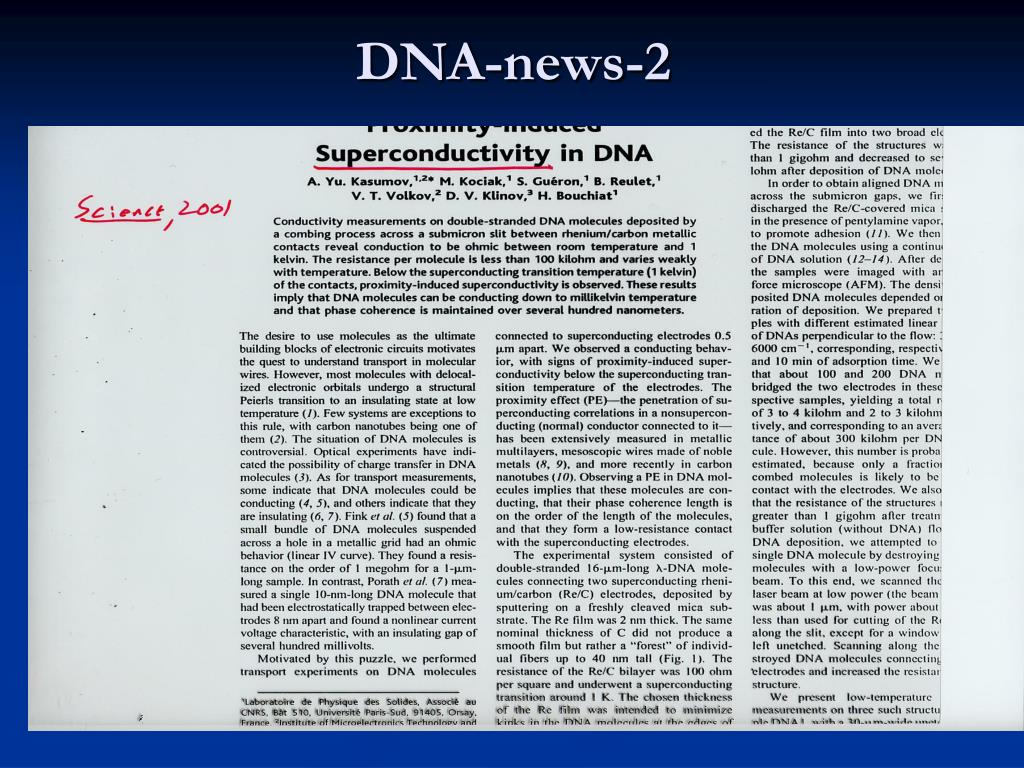 DNA-news-2