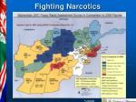 fighting narcotics16