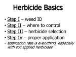 herbicide basics32
