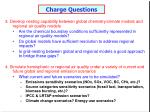charge questions59