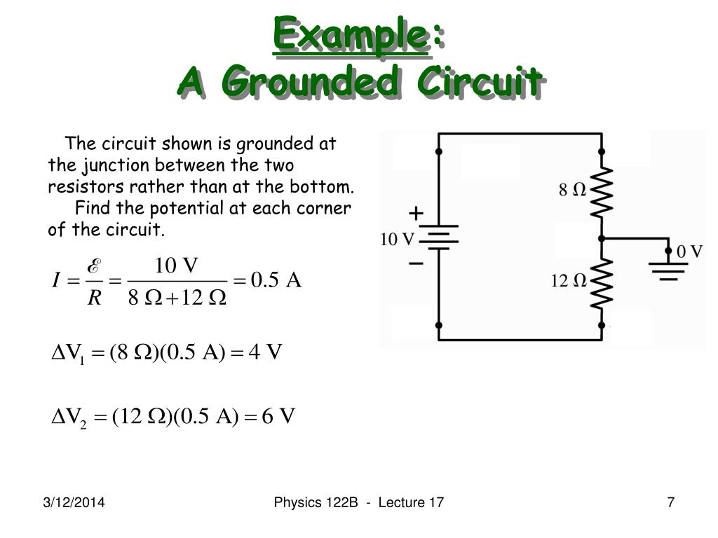 How Many Circuits In A Bathroom